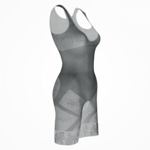 Bambus shapewear body